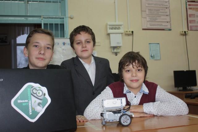 Гтовы к труду)))