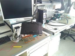 5d7af829371cde07Рабочее место радио-электронщика