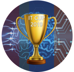 IT Cup 2019