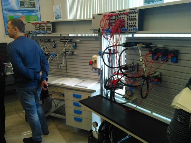 cda58a43Учебная лаборатория Алмаз-антей